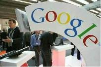 Google launches new email service dubbed 'Inbox'