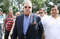 No NBW, Mum court summons Mallya on Sept 3