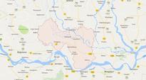 Bihar: Ex-MLA Ranveer Yadav gets life term in 29 year old murder case