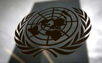 India Slams Security Council For 'Unimplementable' Peacekeeping Mandates