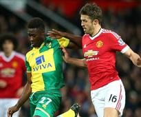 Norwich City v Manchester United Betting: Canaries set for another tough task