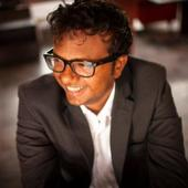 Former HuffPost India editor-in-chief Sruthijith KK joins Apple as app store editor