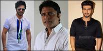 Varun Dhawan and Arjun Kapoor's acting guru shares some unknown facts - News