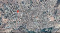At least one killed, two wounded in hotel gun attack in Mali's Bandiagara