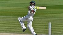 Pettini latest to embrace Leicestershire move