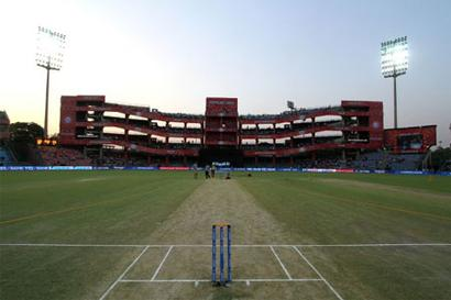 Finally, DDCA set to abolish proxy voting after Supreme Court order