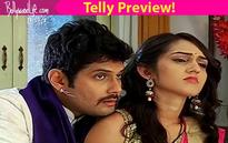 Saath Nibhana Saathiya: Dharam will disown Gaura and relocate to a chawl while Meera will go back to Modi house!
