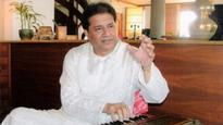 Anup Jalota says he will never sing in Pakistan, here's why!