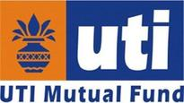 UTI MF launches open ended debt scheme for women