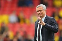 Manchester United feel Jose Mourinho 'nastier' than Sir Alex Ferguson