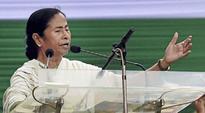 CPI backs Mamata on decision to rename W Bengal