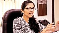 Burari stalking incident: Police refusing to share documents DCW, says Swati Maliwal