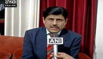 Railway Minister Piyush Goyal monitoring Shaktipunj Express derailment: IR PRO