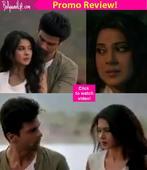 Beyhadh promo review: Jennifer Winget will send a chill down your spine!