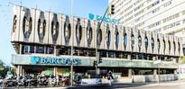 CBRE Global Investors acquires Madrid office block