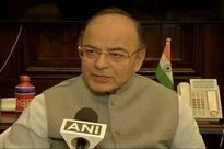IDS 'major success' compared to VDIS, says Arun Jaitley