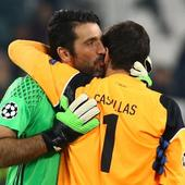 WATCH | Champions League: Juventus through after penalty, red card end Porto hopes