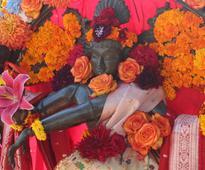 Guru: The Heart of Kashmir Shaivism