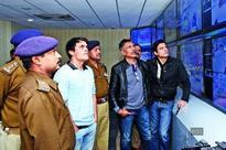 Prakash Jha: In films or in politics, jisko bhi desh jeetna hoga usko pehle U.P. jeetna hoga