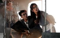 Jagga Jasoos trailer: Ranbir Kapoor jumps off Ferris Wheel and sets out to find missing father