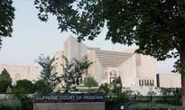 SC bars NAB chief from voluntary return of funds
