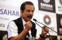 Supreme Court extends Sahara chief Subrata Roy's parole