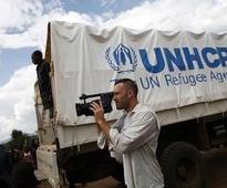 UN deplores opposition detainee death in Gambia