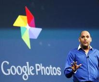 Google Photos gets a revamp, comes with unlimited storage