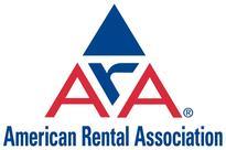 ARA Foundation Donates to Louisiana Flood Relief Efforts