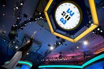 Spelling Bee adds sting