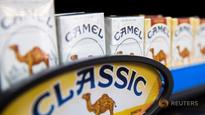 BAT offers to buy US tobacco firm Reynolds in US$47 billion deal