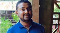 Bihar road rage killer Rocky Yadav, 2 others sentenced to life imprisonment