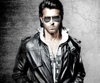 Hrithik Roshan actually disappeared for 4 days before the shoot of Kaabil