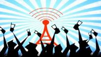 Reliance Jio rolls out 4G service in Bhubaneswar