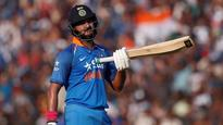 From Sachin to Kevin Pietersen: Cricketing world hails Yuvraj Singh for his remarkable century