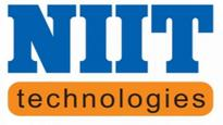 NIIT Technologies appoints Sudhir Singh as CEO designate