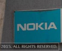 Nokia India served tax notice for AY 2010-11 dispute