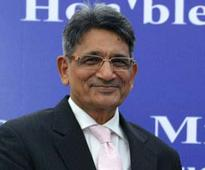 World T20: India-Pakistan venue change and DDCA mess prove Lodha Panel is right to bar politicians from BCCI