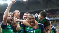Northern Ireland's Steven Davis deserves more credit - Stuart Dallas