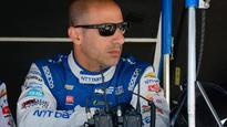 Back on track: Drivers hail IndyCar return to Road America