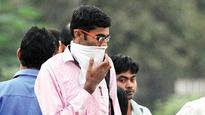 Air quality going to be very poor: AMC