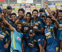 Skipper Mathews happy to break barrier between Sri Lanka and finals