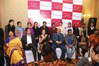 Fair & Lovely Foundation begins interview for scholarships