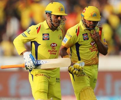 IPL Preview: RCB-CSK renew rivalry