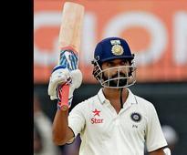 Australia Test series: India will play attacking cricket against Aussies, says Ajinkya Rahane