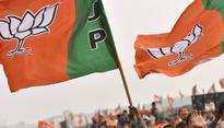Gujarat assembly elections 2017: BJP faces anger, resignation over dropped leaders in poll list