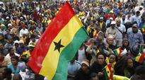 Majority of Ghanaians want SADA, GYEEDA, MASLOC scrapped  IMANI survey
