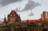 The Week That Was: The Bombay High Court
