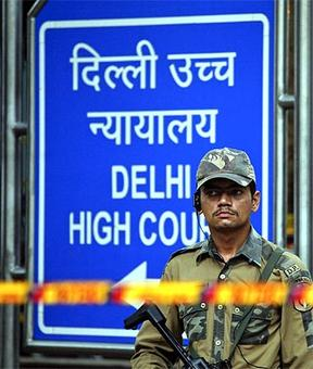 HC asks Jung to 'deliberate' on Delhi government's proposals