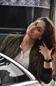 Mother-to-be Kareena Kapoor looks ravishing while posing for Grazia magazine